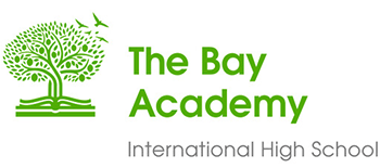 the-bay-academy-high-school.png