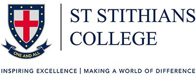 st-stithians-college.png