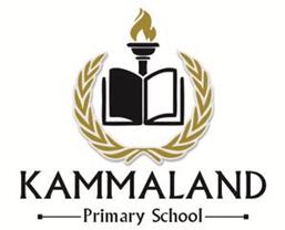 kammaland-primary-school.png