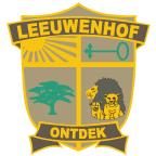 leeuwenhof-akademie.png