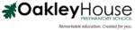 oakley-house-prep.png