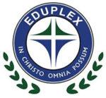 eduplex-high.jpg