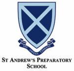 st-andrews-preparatory.jpg