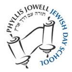 phyllis-jowell.jpg