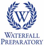 waterfall-preparatory.png