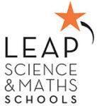 leap-schools.jpg
