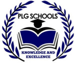 plg-schools.jpg