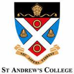 st-andrews-college.jpg