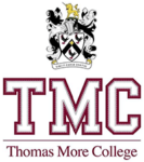 thomas-more-college.png