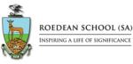 roedean-school-sa.png