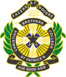 st-patricks-cbc.png