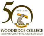 woodridge-college-50.jpg