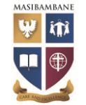 masibambane-college.png