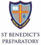 st-benedicts-preparatory.jpg
