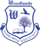 woodlands-college.png