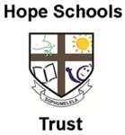 hope-schools-trust.png