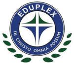 eduplex-primary.jpg