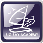big-bay-academy.png