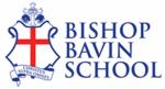 bishop-bavin.png