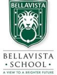 bellavista-school.jpg