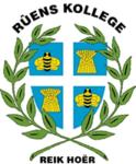 ruens-kollege.png