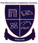 mountain-cambridge.jpg