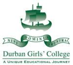 durban-girls-college.jpg