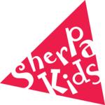 sherpa-kids.png