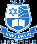 king-david-linksfield.png