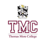 Thomas-More-college-2018.png