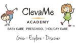 clevame-academy.jpg