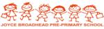 joyce-broadhead-pre-primary.png