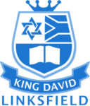 king-david-linksfield.png