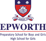 epworth-school.png