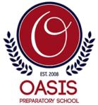 oasis-preparatory-school.png