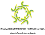 incomati-school.png