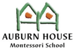auburn-house.png