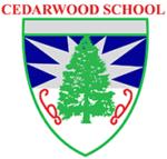 cedarwood-school.png