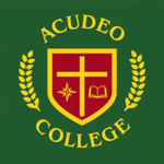 acudeo-college.png