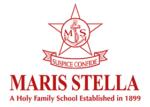 maris-stella.png