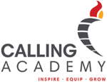 calling-academy.png