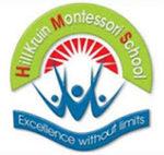 hillkruin-montessori.jpg