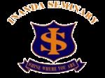 inanda-seminary.png
