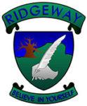 ridgeway-independent.jpg