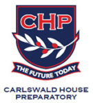 carlswald-house.jpg