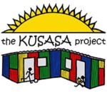 kusasa-project.png
