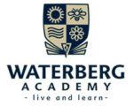 waterberg-academy.jpg