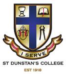 st-dunstans-college.png