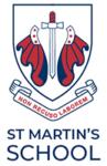 st-martins-school.png