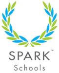 spark-schools.jpg